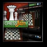 Chess Jam