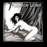 . : Fabrice Lilao : .