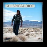 .:: Gui Brigaudiot ::.